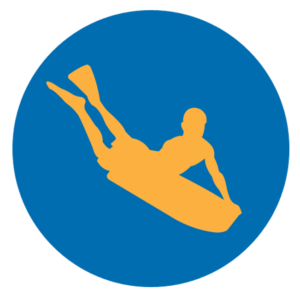 bodyboardaikiki