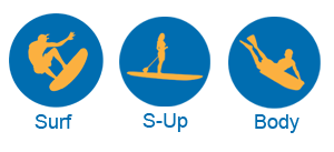 honolulu-hawaii-surfing-lessons