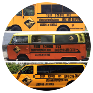 surf-school-bus-waikiki-honolulu-surf-lessons