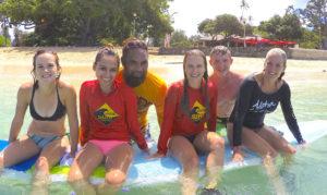 waikiki-group-surf-lessons