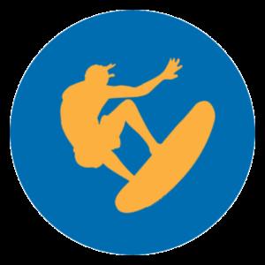 waikiki-surf-lessons