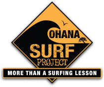 Ohana Surf Project Waikiki Surf Lessons